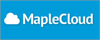 MapleCloud