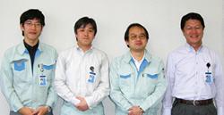 GEヘルスケア・ジャパン株式会社:有限要素法マルチフィジックス解析 ...