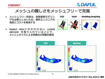 pdf 解析 ツール フリー