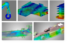 ANSYS Discovery Standard