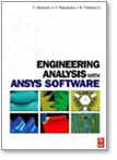 Engineering Analysis with ANSYS Software(ペーパーバック)