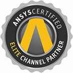 ANSYS Elite Channel Partner
