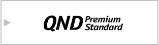 QND Standard/ Advance