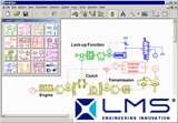 LMS Imagine.Lab